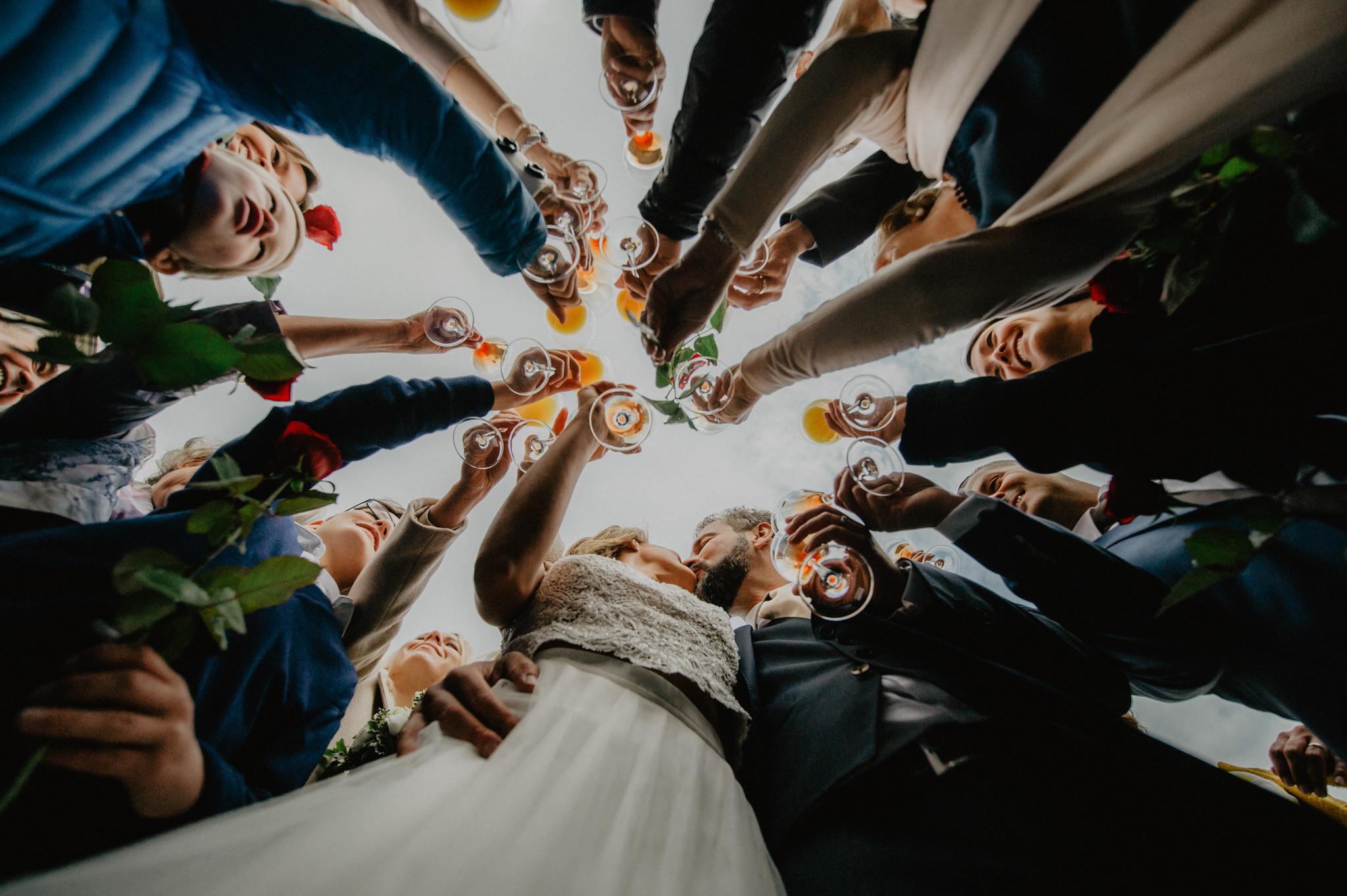Hochzeitsfotograf Rudolf Langemann - www.facebook.com/HochzeitsfotografRudolfLangemann